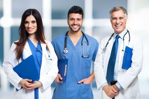ערעור על ועדה רפואית ביטוח לאומי