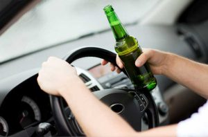 נהיגה בשכרות עורך דין תעבורה