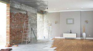 חוזה-לשיפוץ-בניין-משותף