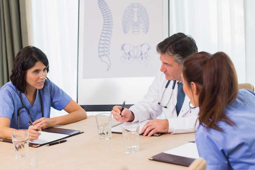 ביטוח לאומי ועדה רפואית אחוזי נכות