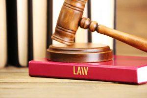 עורך דין לתביעות נגד חברות ביטוח