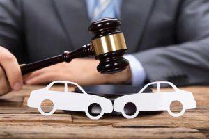 תביעת ביטוח חובה